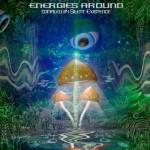 Mind Expansion Music, Silent Existence - ME026, SE01