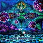 Mind Expansion Music – MECD001