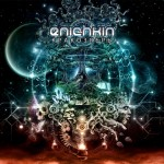 Mind Expansion Music -MECD005